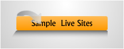 Sample Live Online Stores Powered by the EzWebOrders Online Ordering System